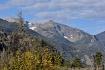 Rocky Mountain Ma...