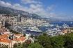 Monte Carlo, Mona...