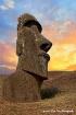 Easter Island: Th...