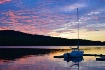 Moosehead Lake Su...