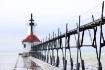 St. Joseph Pier a...