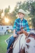 ~Cowboy~