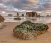 Banon Beach Orego...