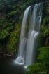 Beachamp Falls