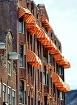 Amsterdam Awnings