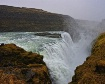 Iceland's Gul...