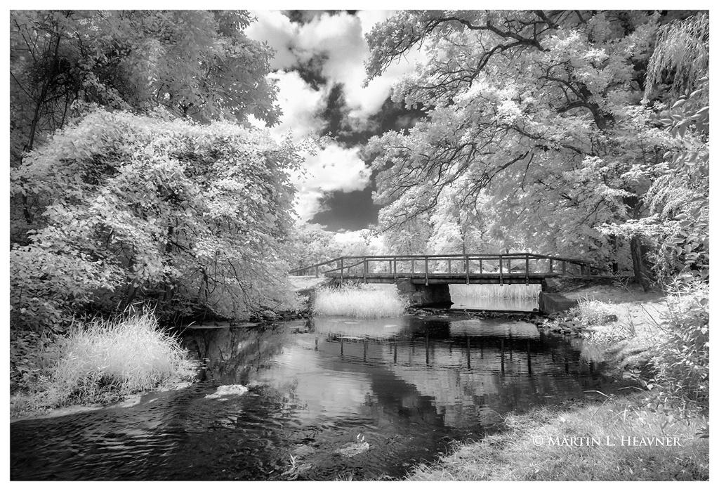 Val-Kill Solitude - Hyde Park, NY - ID: 15513633 © Martin L. Heavner