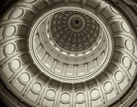Texas Rotunda