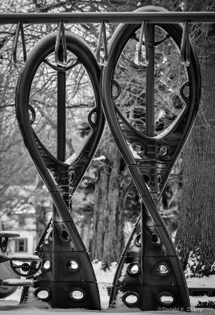 Playground Geometry