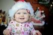 ~It's Christmas...