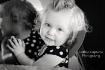 ~My Little Ladybu...