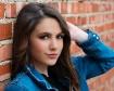 Ariana Senior 201...