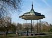 Regent's Park m...