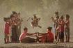 Myanmar Tradition...