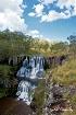 Apsley Falls