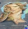 Firenze Street Ar...