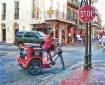 Bourbon Street Ta...