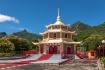 Tien Tan pagoda