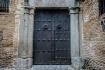 House of El Greco