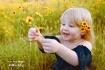 ~~  Sunshine  ~~
