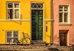 Copenhagen Transp...