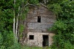 Old Abandoned Hom...