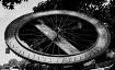 Repurposed Wheel