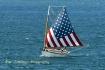 Cape Cod Catboat,...