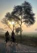 Sunrise Cycling t...