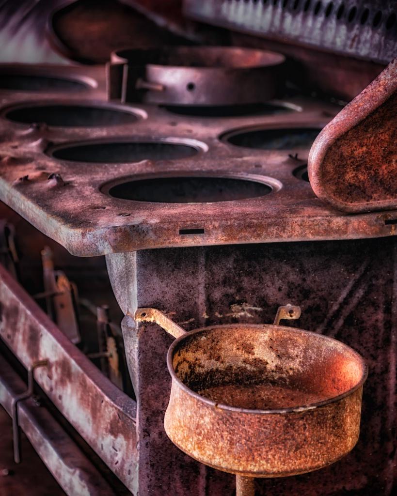 Really Rustic . 9104 - ID: 15625765 © Karen Celella