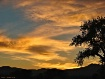 Sunset Clouds Wit...
