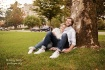 ~~ Campus Romance...