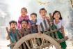 Smile of Children