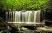 Water Serenity