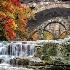 © Bill Currier PhotoID # 15642485: Berea Falls, Ohio