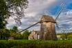 Windmill - Cape C...