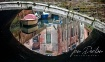 Venice Canal 1074