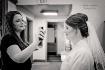 ~Bride Makeup~