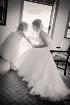 ~Daughter & Bride...