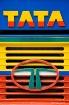 TATA - Man Made