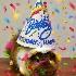 © Theresa Marie Jones PhotoID # 15670954: HAPPY BIRTHDAY!