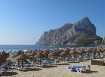 Calpe in July XII