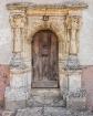 French Door #13