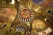 Cathedral Basilic...