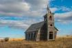 Doley Church