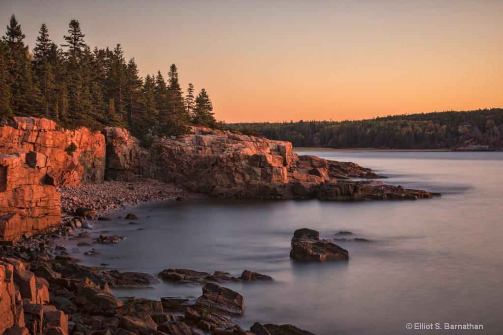Acadia 21 - ID: 15698272 © Elliot S. Barnathan