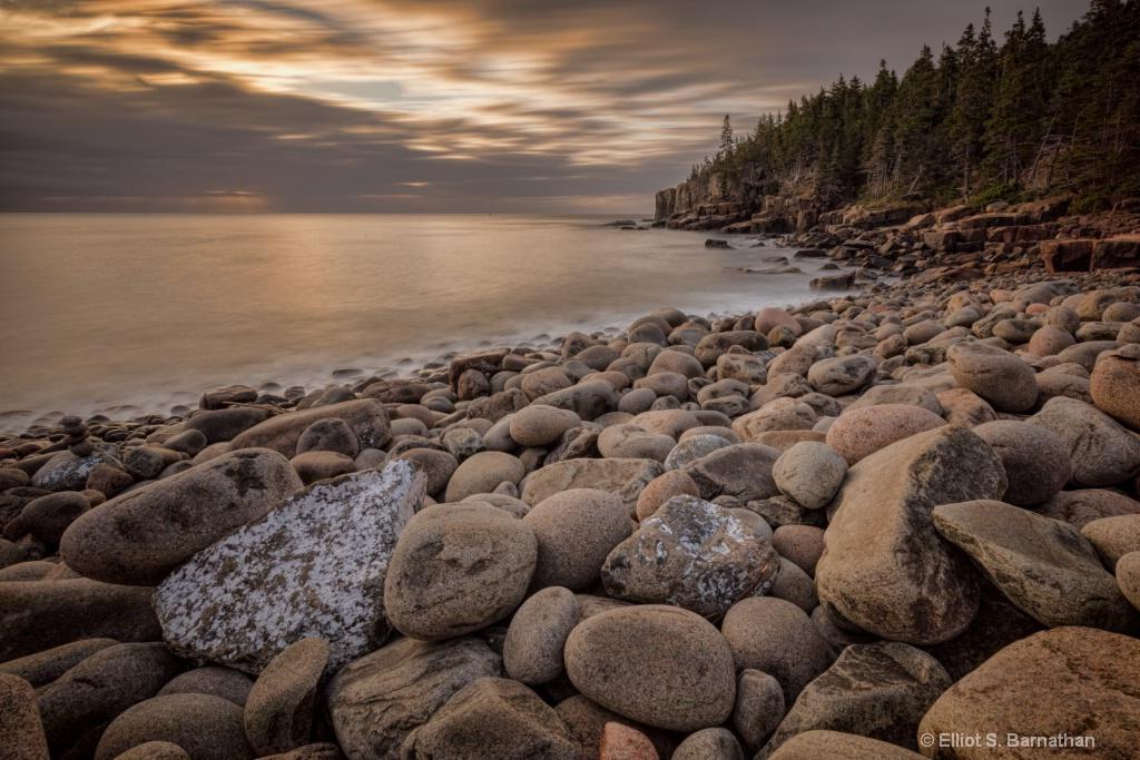 Acadia 14 - ID: 15698279 © Elliot S. Barnathan