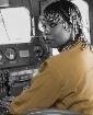 Lady Engineer - D...