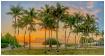 Jensen Beach Sunr...