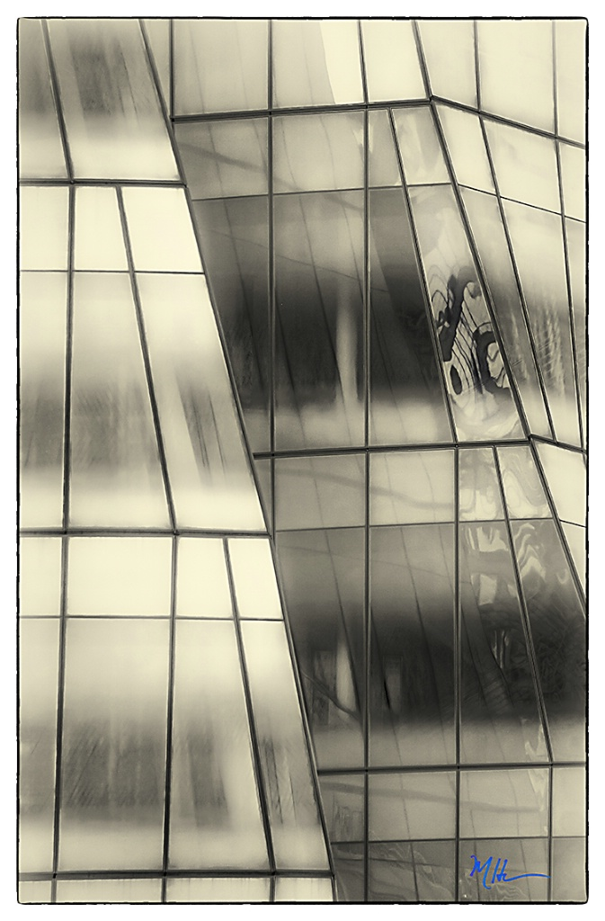 Chelsea (NY) Highrise - ID: 15714958 © Martin L. Heavner